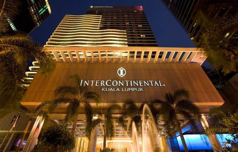 InterContinental Kuala Lumpur - General - 1