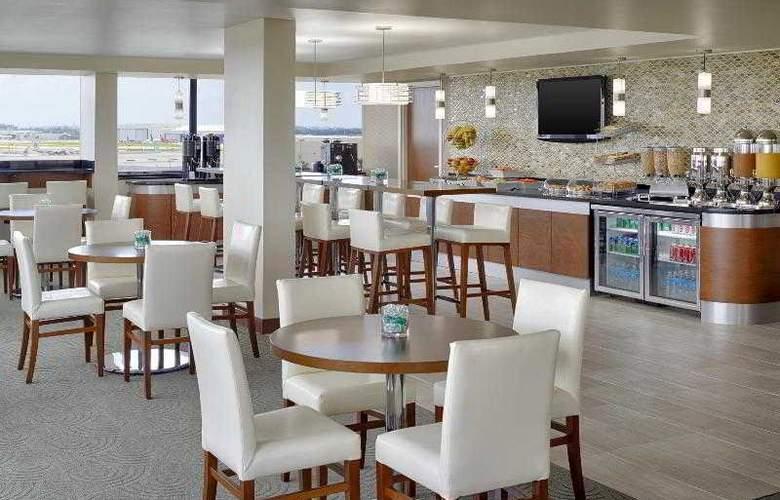 Sheraton Miami Airport & Executive Meeting Center - Hotel - 27
