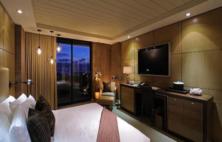 Hotel La Jolla A Kimpton Hotel - Room - 2