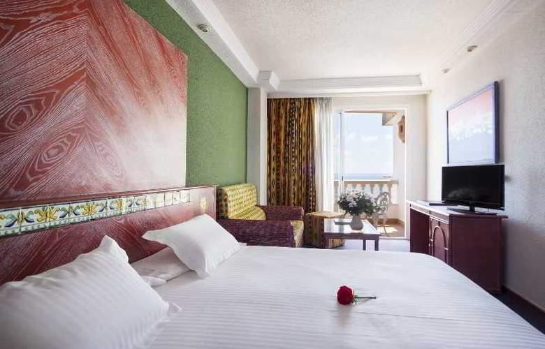 Europe Playa Marina - Room - 37