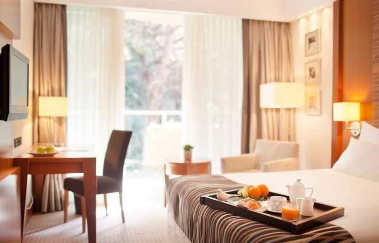 Croatia Hotel Cavtat - Room - 13