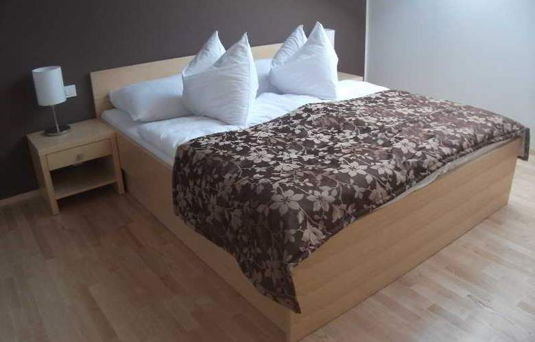 Gozdna Villa Mari - Room - 3