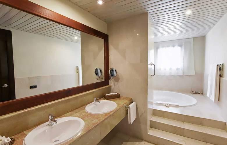 Catalonia Bávaro Beach, Golf & Casino Resort - Room - 16