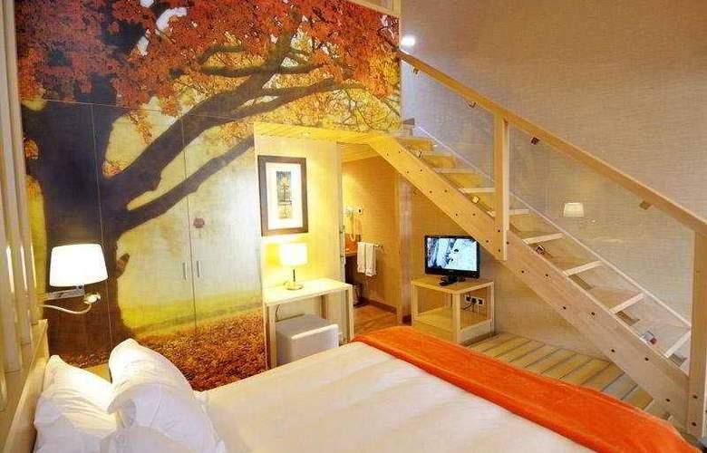 Casa Cornel - Room - 7