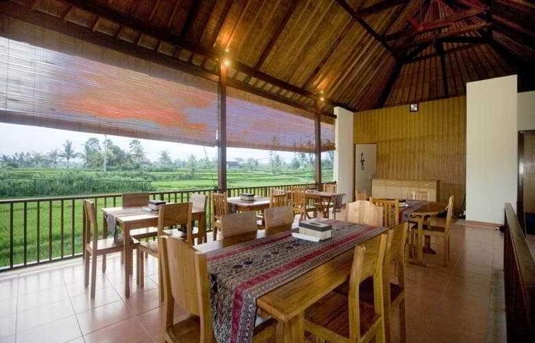 Villa Nian Luxury Villas & Spa - Hotel - 0
