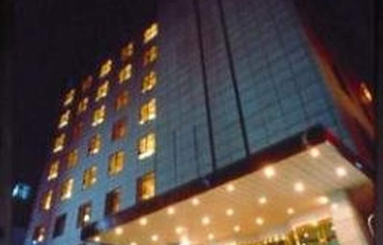 Rex Seoul - Hotel - 0