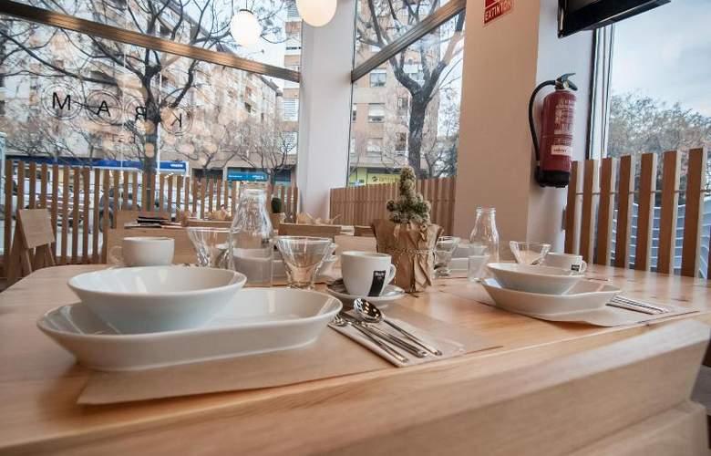 Kramer - Restaurant - 51