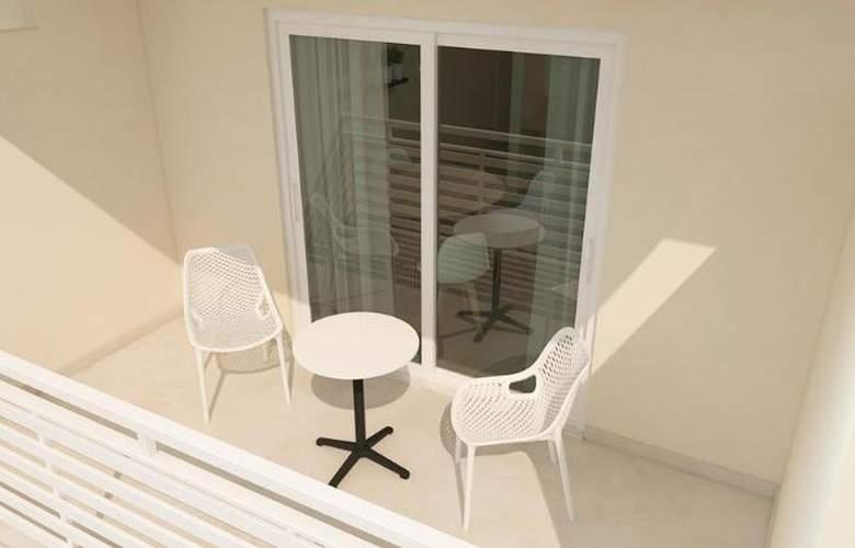 Palmanova Suites by TRH - Room - 12