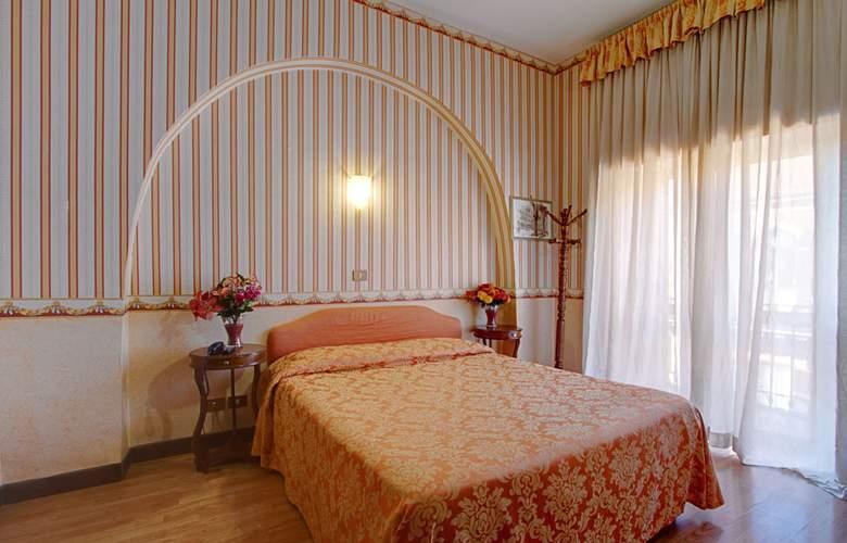 AQUARIUM HOTEL - Room - 1