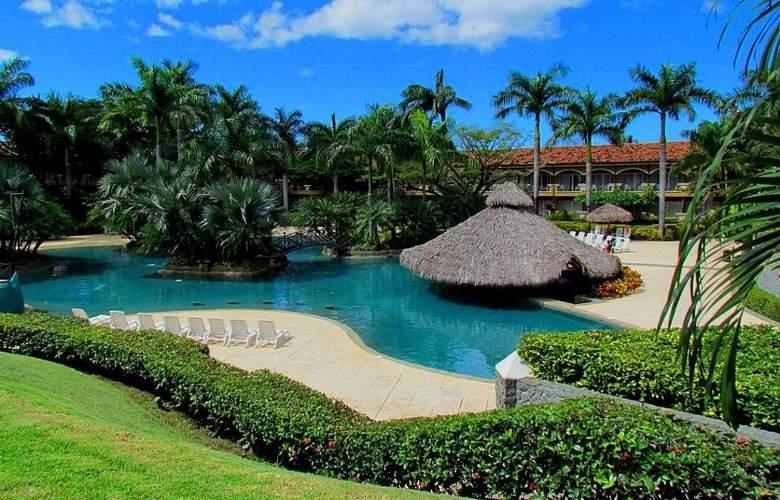 Tamarindo Diria Beach Resort - Pool - 1