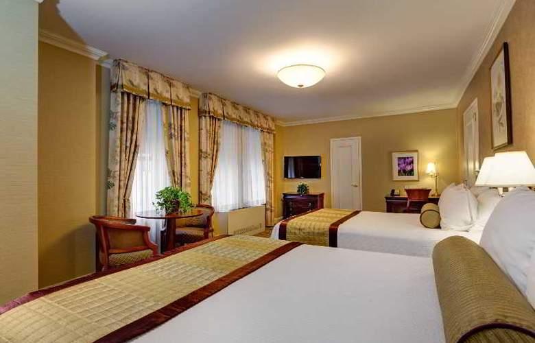 Wellington - Room - 10