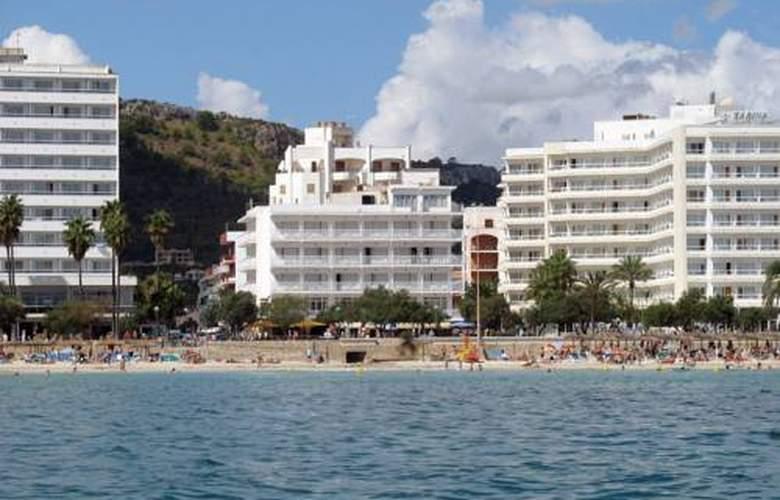 Goya - Hotel - 2