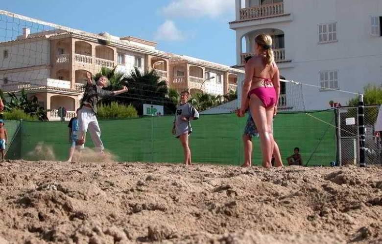 Marins Playa - Sport - 7