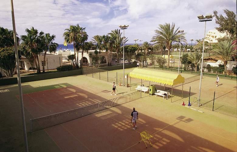 Robinson Club Jandia Playa - Sport - 6