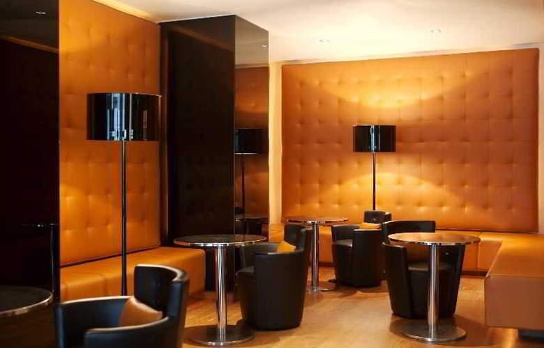 Clayton Chiswick - Hotel - 3