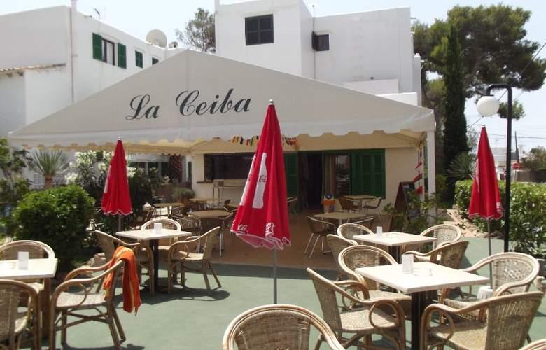 La Ceiba - Hotel - 1