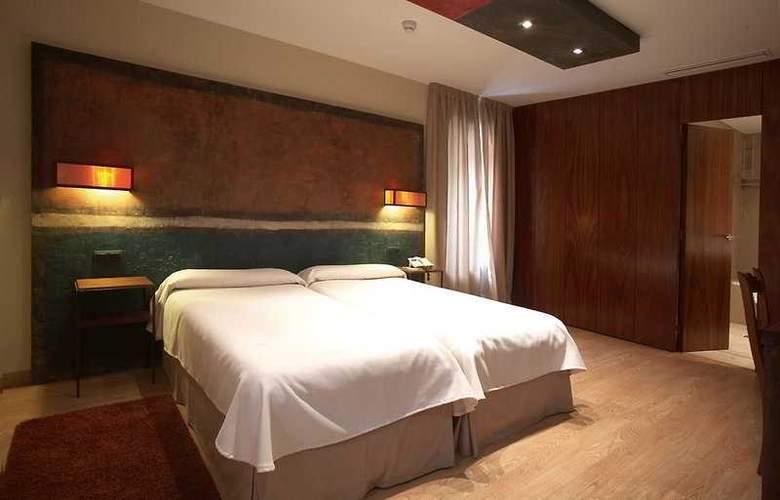 Santa Cristina Petit Spa - Room - 2