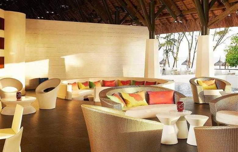 So Sofitel Mauritius - Hotel - 73