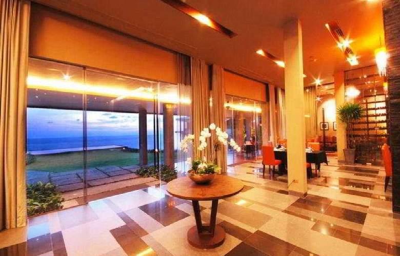 Impiana Private Villas Kata Noi, Phuket - General - 6