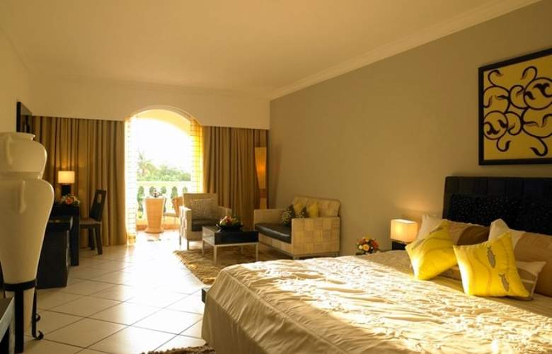 Zuri Whitesands - Room - 4