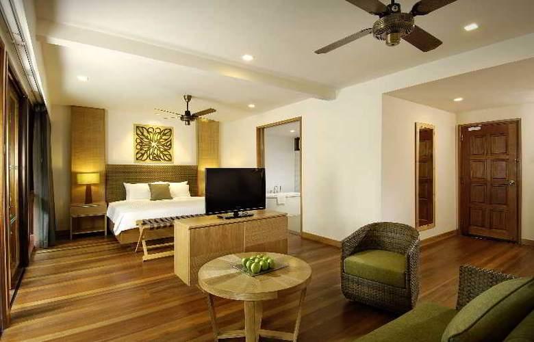 Berjaya Langkawi Resort - Room - 19