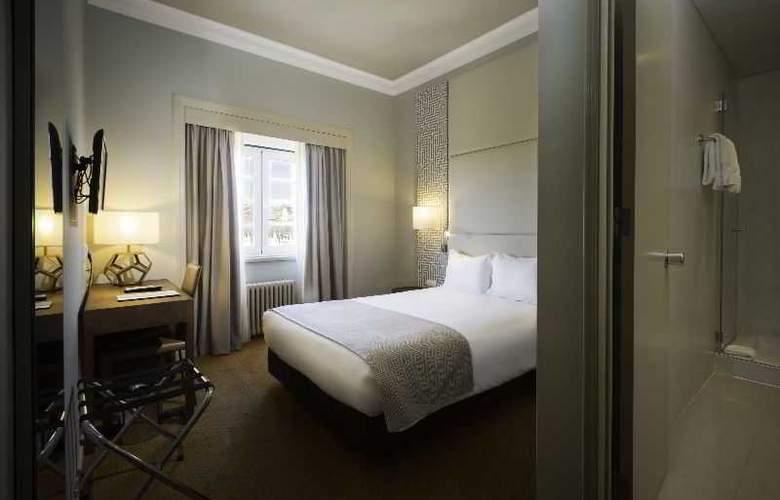 Miraparque - Room - 8