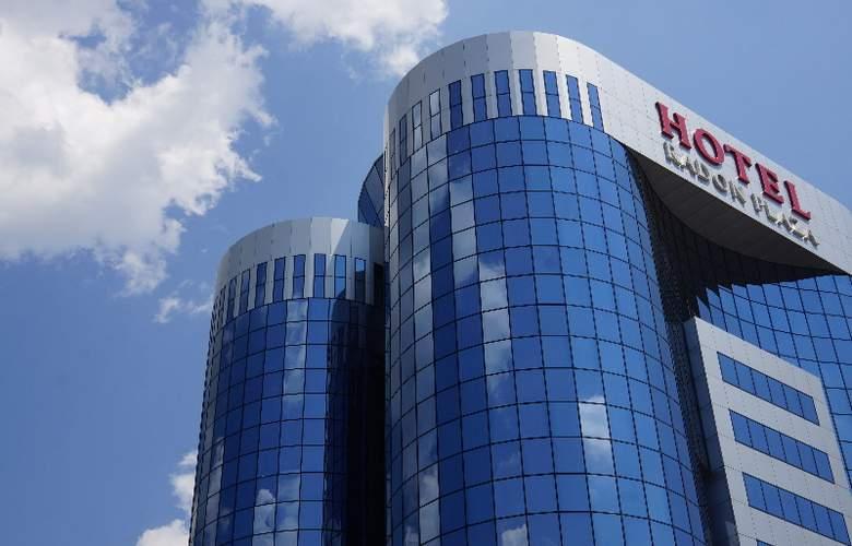 Radon Plaza - Hotel - 0