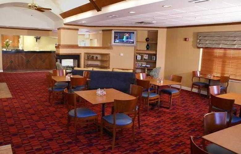 Residence Inn Denver Southwest/Lakewood - Hotel - 7