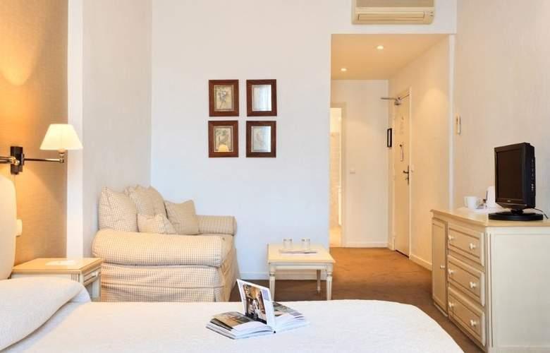 Le Grimaldi - Room - 6