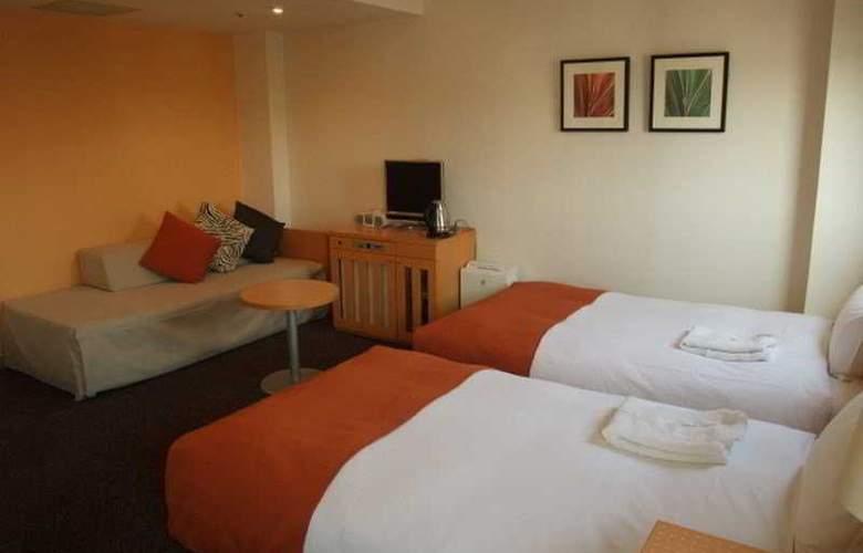 Chisun Hotel Hakata - Room - 3