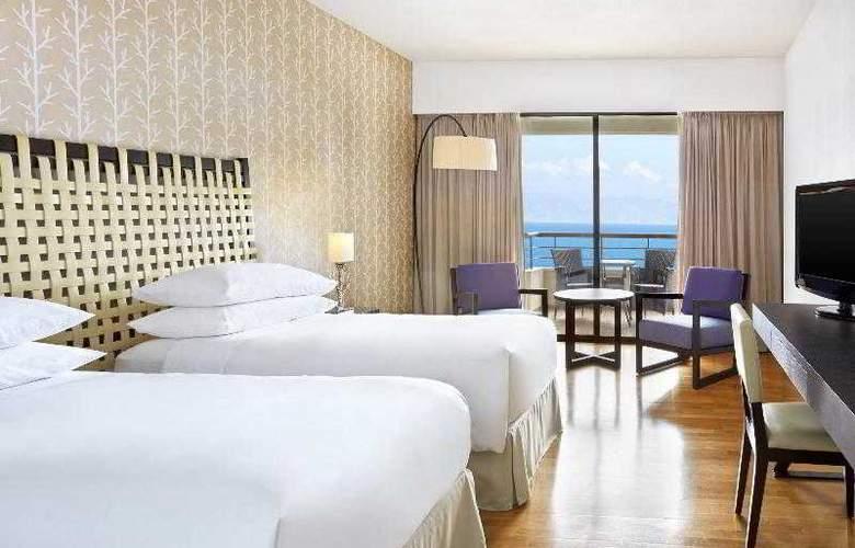 Sheraton Rhodes Resort - Hotel - 28