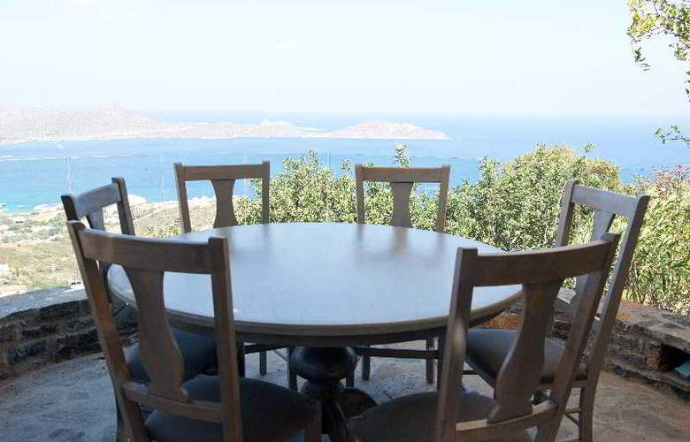 Appartements Adrakos - General - 6