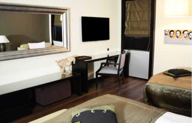 Quentin Design - Room - 23