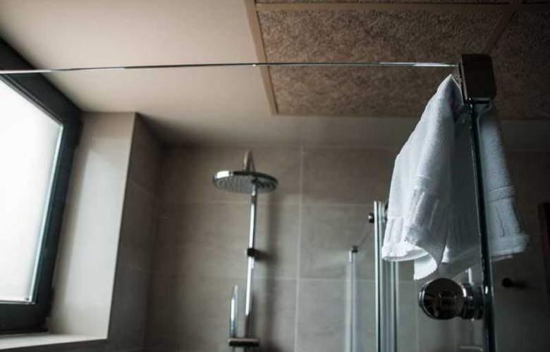Montemar - Hotel - 4