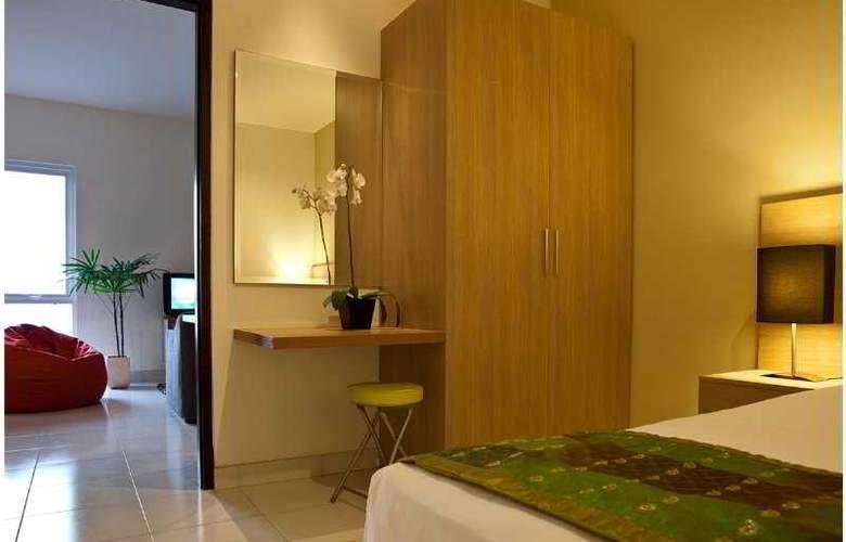 Eazy Suite - Room - 2