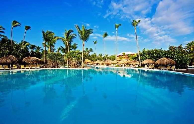 Iberostar Punta Cana - Pool - 9