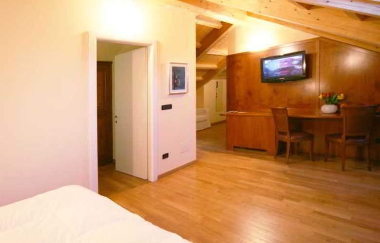 Locanda San Paolo - Room - 4