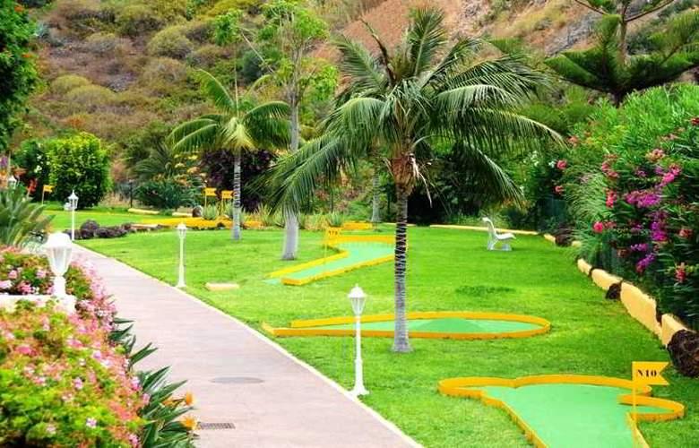La Quinta Park Suites - Sport - 21