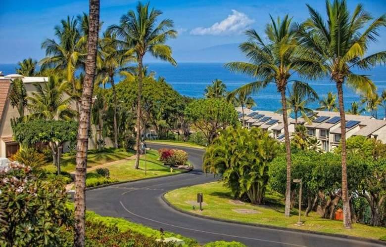 Maui Kamaole - Hotel - 5