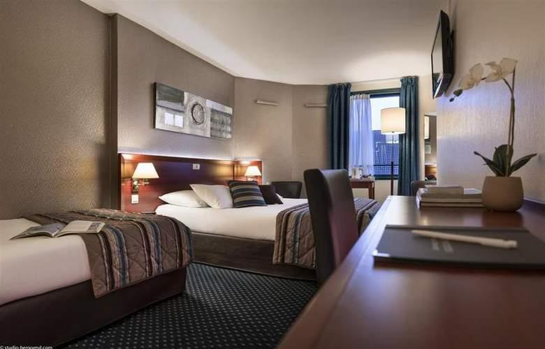 Best Western International - Room - 29
