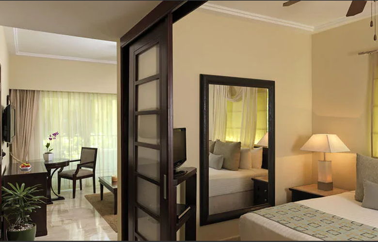The Reserve at Paradisus Punta Cana Resort - Room - 27