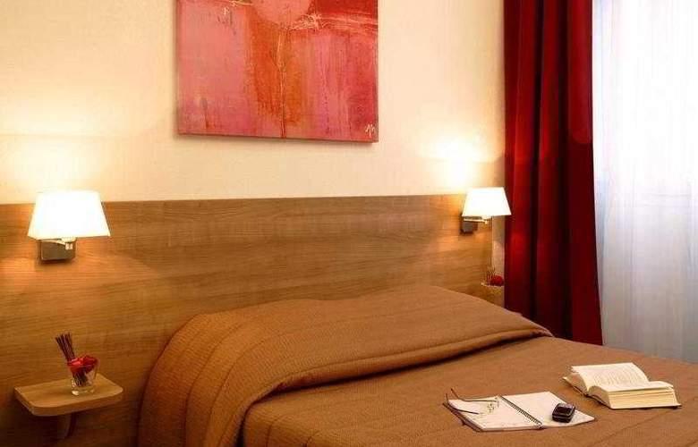 Adagio Access Orleans - Room - 0