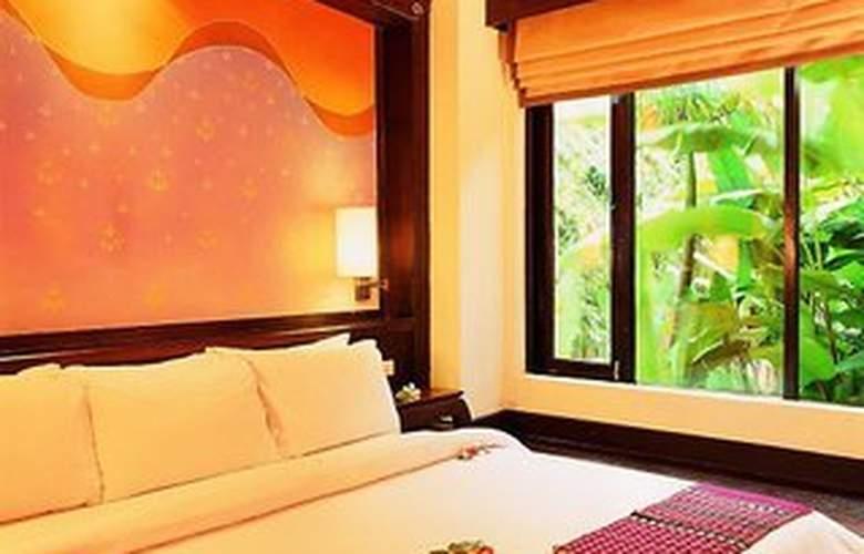 Village Resort & Spa - Room - 3