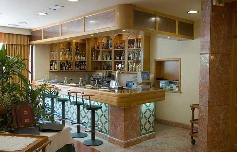 Turim Lisboa - Bar - 0