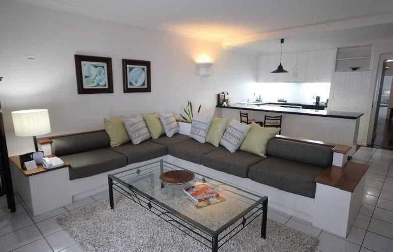 Alamanda Palm Cove by Lancemore - Room - 13