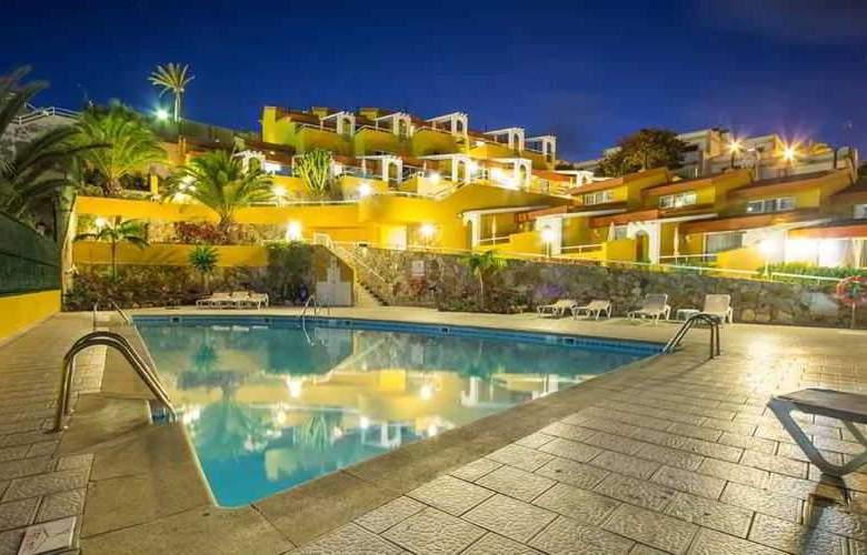 Punta Marina - Hotel - 4