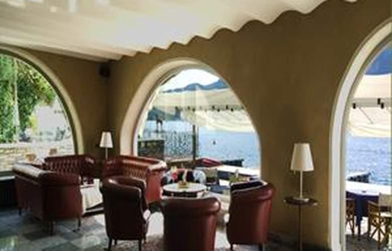 San Rocco - Hotel - 1