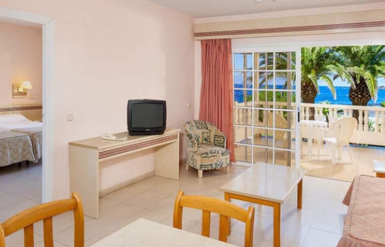 Sol La Palma Apartamentos - Room - 14