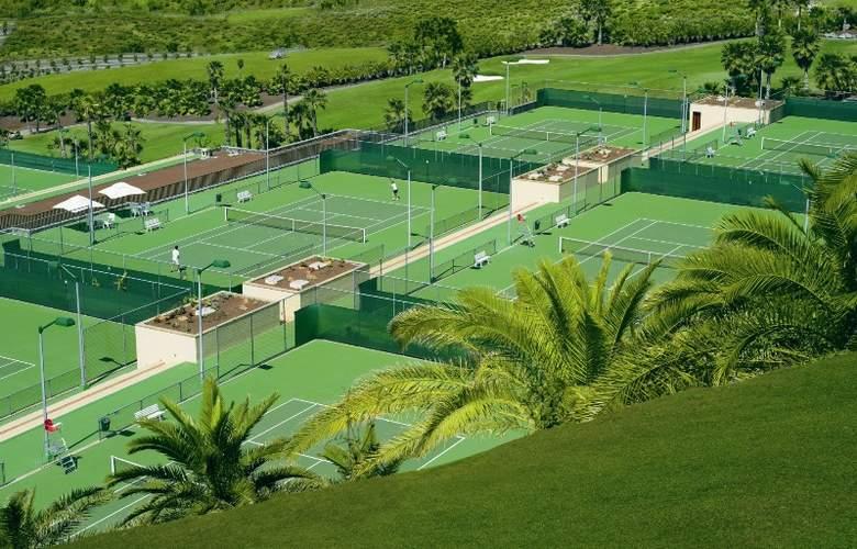 The Ritz-Carlton, Abama - Sport - 112