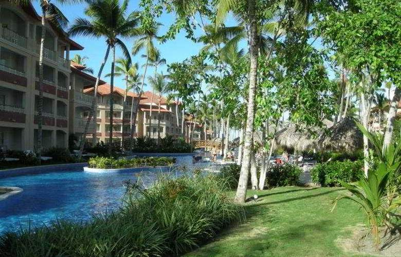 Majestic Elegance Punta Cana - Pool - 3